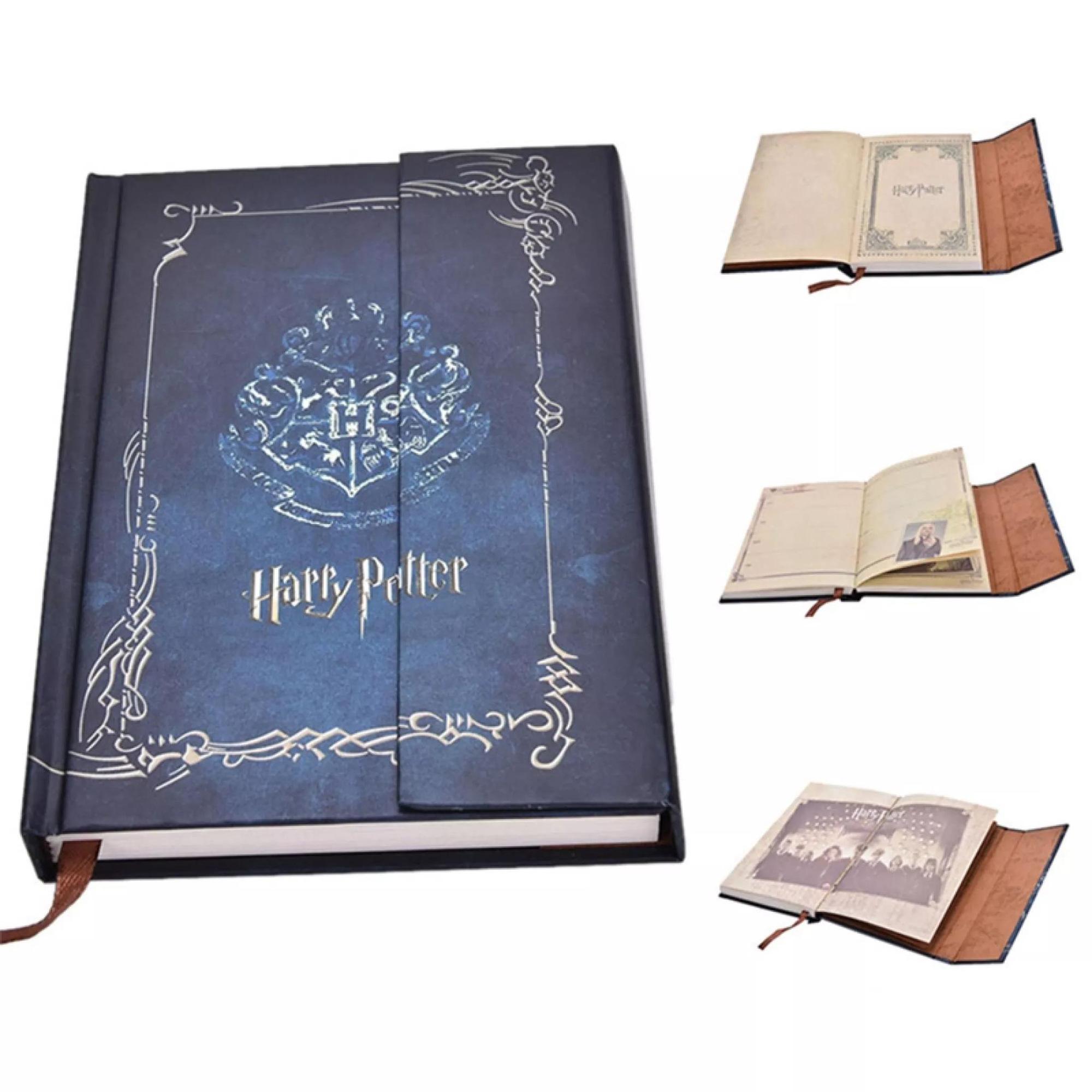 Top 7 item bán chạy nhất trên Lazada trong làn sóng kỉ niệm 10 năm công chiếu tập cuối của Harry Potter - Ảnh 7.