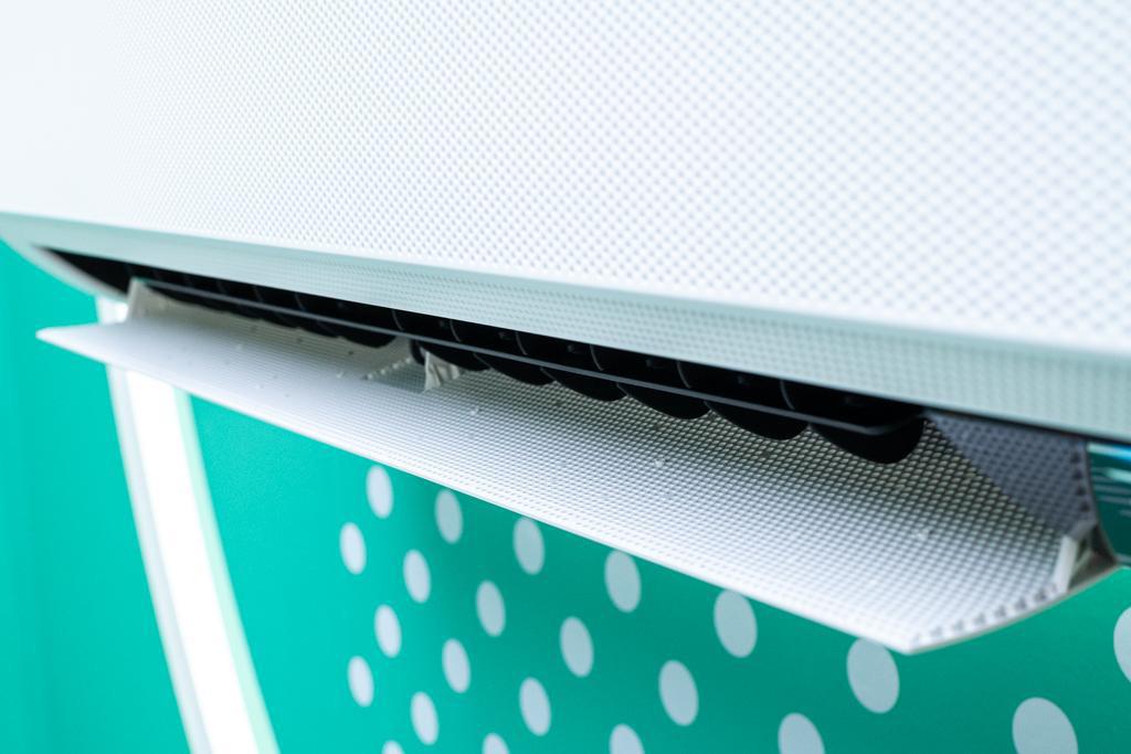 Trải nghiệm thực tế chiếc máy lạnh không gió buốt của Samsung: phát minh thú vị giờ mới phổ biến - Ảnh 2.