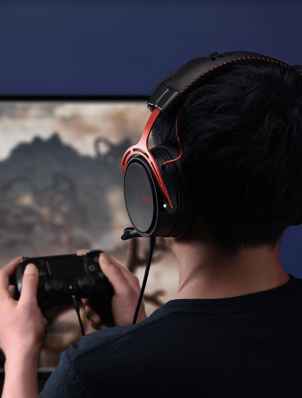 Giải mã MPOW AIR SE - Chiếc tai nghe của thương hiệu headphone bán chạy hàng đầu Amazon - Ảnh 2.