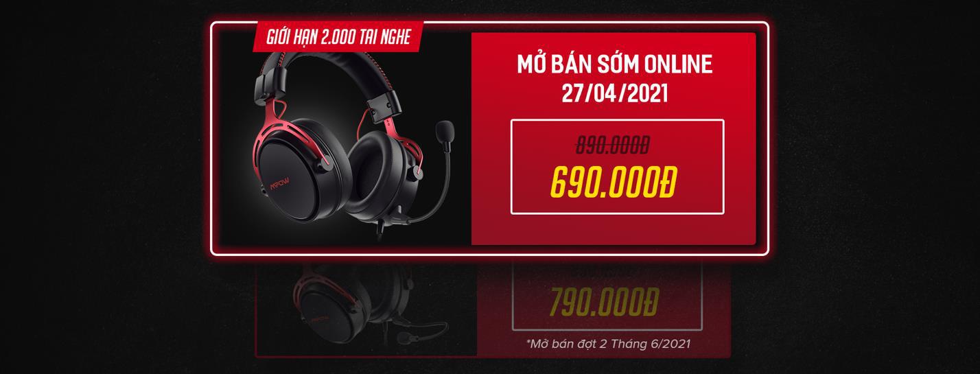 Giải mã MPOW AIR SE - Chiếc tai nghe của thương hiệu headphone bán chạy hàng đầu Amazon - Ảnh 4.