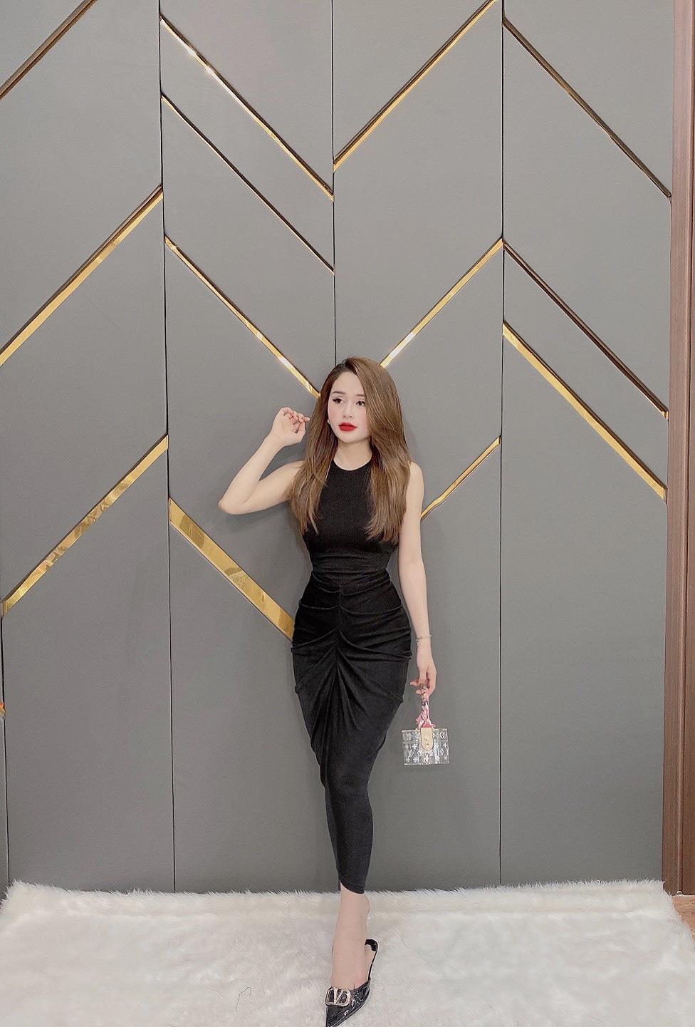 Huy Si Hiệu mang đến những sản phẩm thời trang ưng ý dành cho phái đẹp - Ảnh 4.