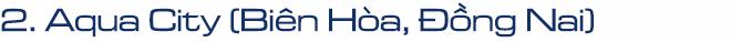 Novaland hé lộ chiến lược kinh doanh năm 2021 - Ảnh 9.