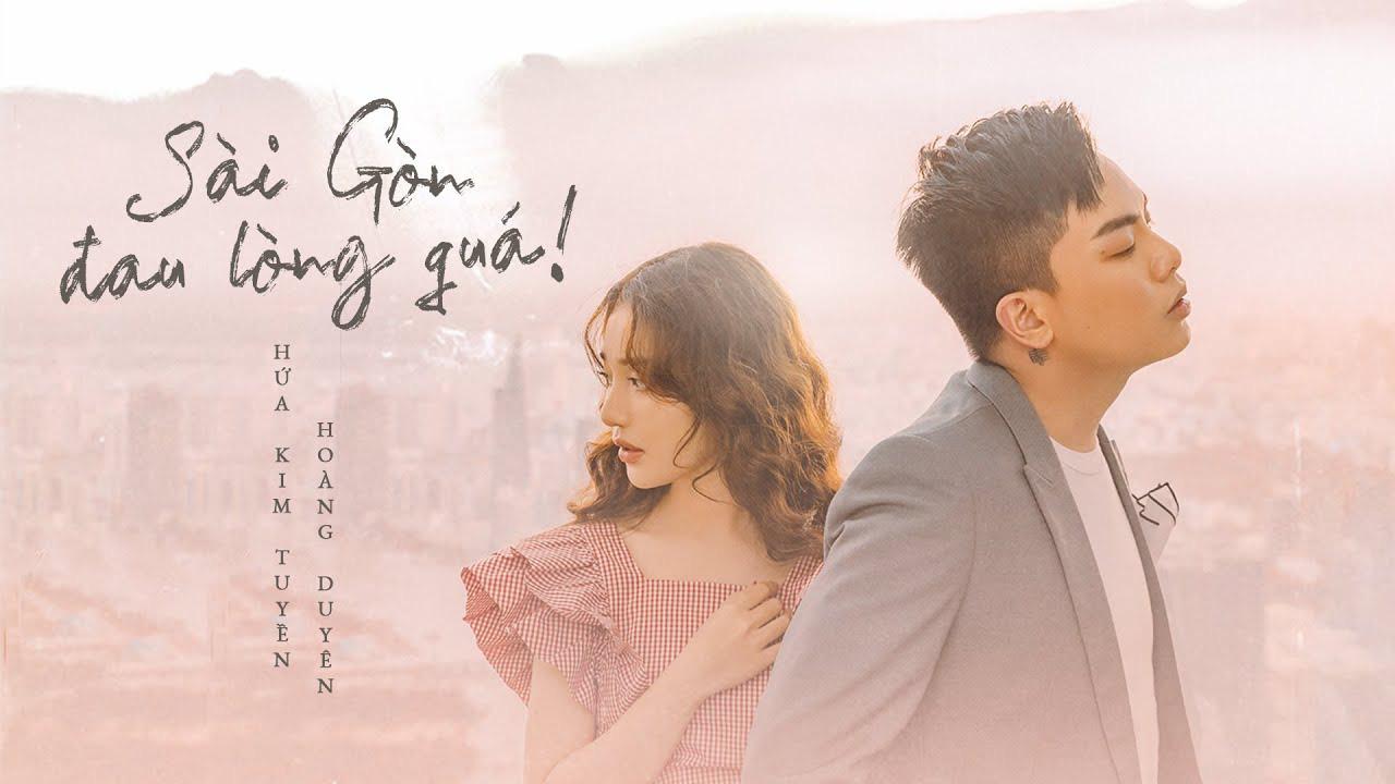 Music News Release: Hứa Kim Tuyền, Hồ Quang Hiếu, Vũ Cát Tường chạy đua trên chiến trường top trending tháng 4 - Ảnh 1.