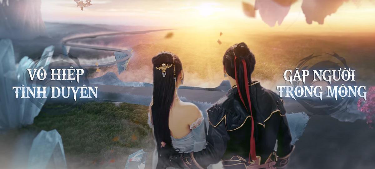 Danh hài Hồ Quang Hiếu hóa chàng si tình cực ngọt trong MV mới - Ảnh 5.