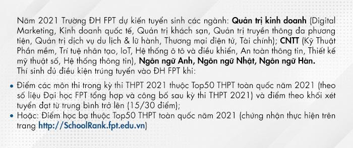 Debate nảy lửa bằng tiếng Anh nhanh như tiếng Việt, sinh viên ĐH FPT khiến bạn bè trầm trồ - Ảnh 6.