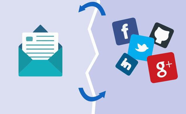 Email Marketing - Lời giải cho vấn đề cắt giảm chi phí mà vẫn tăng doanh thu hiệu quả - Ảnh 1.
