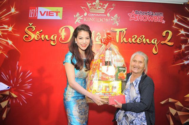Ra mắt Kingdom Land, nhà đầu tư và quản lý bất động sản tại Việt Nam - Ảnh 1.