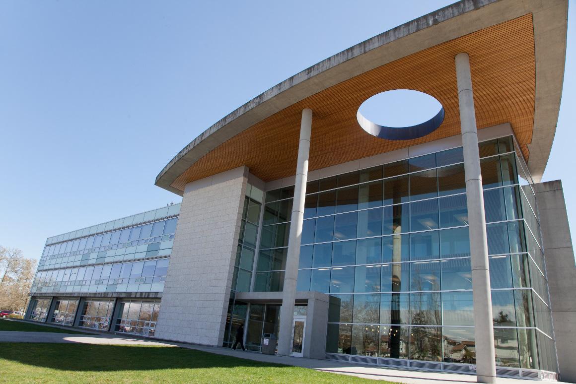 Cơ hội rộng mở cho sinh viên ngành Kế toán tại Vancouver, Canada - Ảnh 2.
