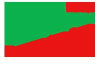 Phế Liệu Quang Đạt và Mua Phế Liệu 247 chuyên mua phế liệu giá cao toàn quốc - Ảnh 2.