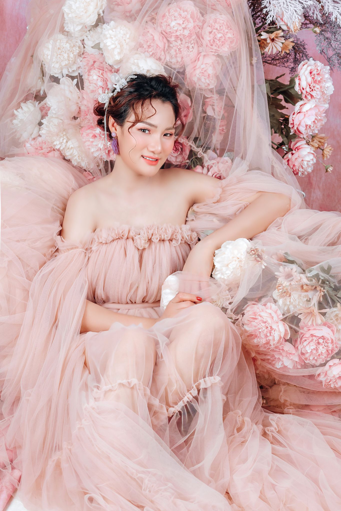 Mỹ Mỹ Authentic - Địa điểm mua sắm thời trang uy tín dành cho phái đẹp - Ảnh 2.
