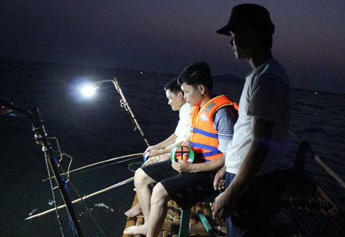 """Sầm Sơn - """"Viên ngọc biển của Đông Dương"""" ẩn chứa những tiềm năng gì? - Ảnh 6."""