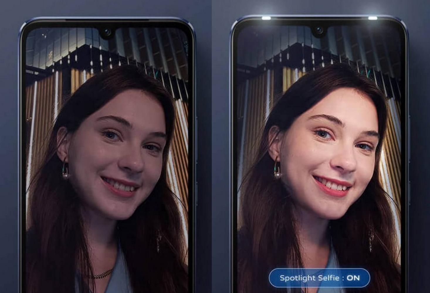 """Tin vui cho tín đồ thích chụp ảnh: Ảnh mờ nhòe, out nét không còn là nỗi bận tâm với """"siêu phẩm selfie"""" vivo V21 5G - Ảnh 3."""