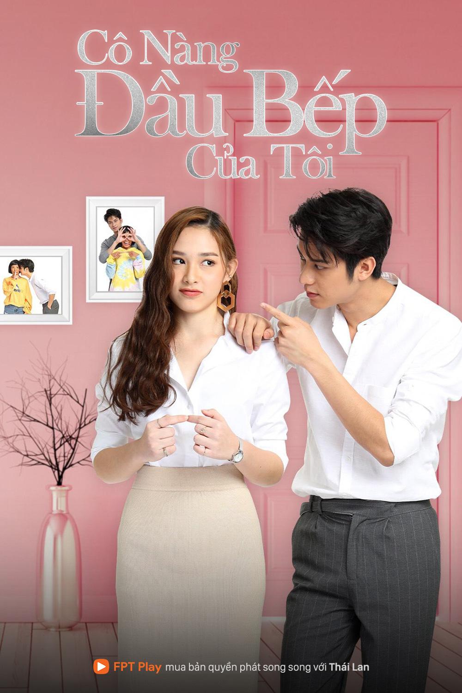 Mê mẩn cùng 5 phim Thái Lan đang hot trên FPT Play năm 2021 - Ảnh 5.