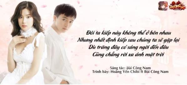 """Choáng với dàn hot boy, hot girl xuất hiện trong Tân OMG3Q VNG, game chiến thuật quy tụ toàn """"trai xinh gái đẹp"""" - Ảnh 9."""