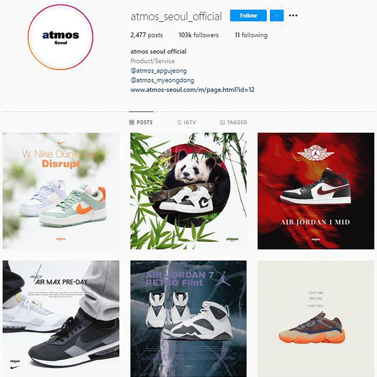 Sneaker Buzz thành công trở thành đối tác chính hãng cấp cao của Converse Việt Nam - Ảnh 4.