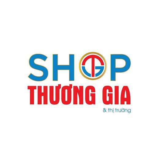 Sàn thương mại điện tử tích hợp báo chí shop Thương gia & Thị trường - Ảnh 2.
