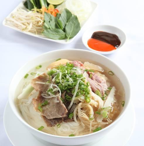 Ăn gì BAEMIN khao: Nghìn deal 0đ từ trà sữa đến gà rán, hứa không để chiếc bụng bị đói - Ảnh 9.