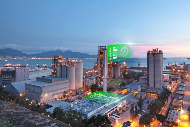 Giám đốc Schneider Electric IT Việt Nam: Điện toán biên là xu hướng đúng đắn và cấp thiết cho doanh nghiệp - Ảnh 4.
