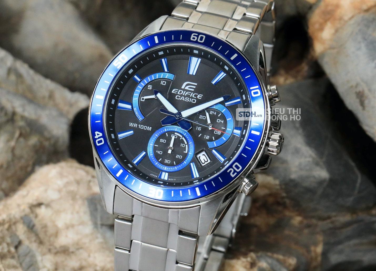 Khuyến mãi lớn chưa từng có mừng sinh nhật Đăng Quang Watch, giảm ngay 40% đồng hồ chính hãng - Ảnh 2.
