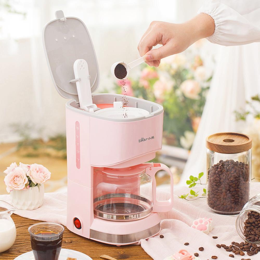 """Nhâm nhi ly cafe chưa bao giờ dễ đến thế với top 5 máy pha cafe vừa gọn nhẹ rẻ mà lại """"có võ - Ảnh 1."""