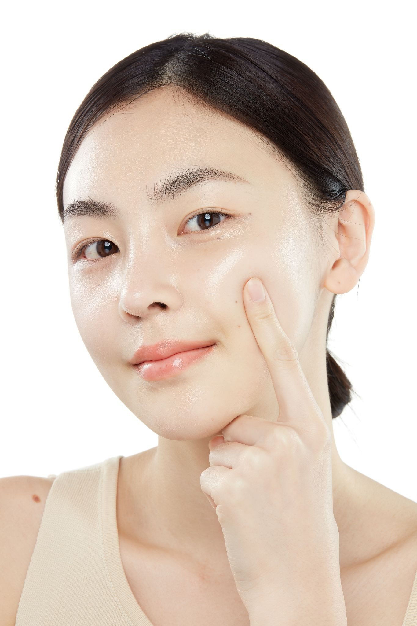 Khám phá xu hướng chăm sóc hàng rào bảo vệ da để sở hữu làn da khỏe mạnh, đẩy lùi lão hóa - Ảnh 2.