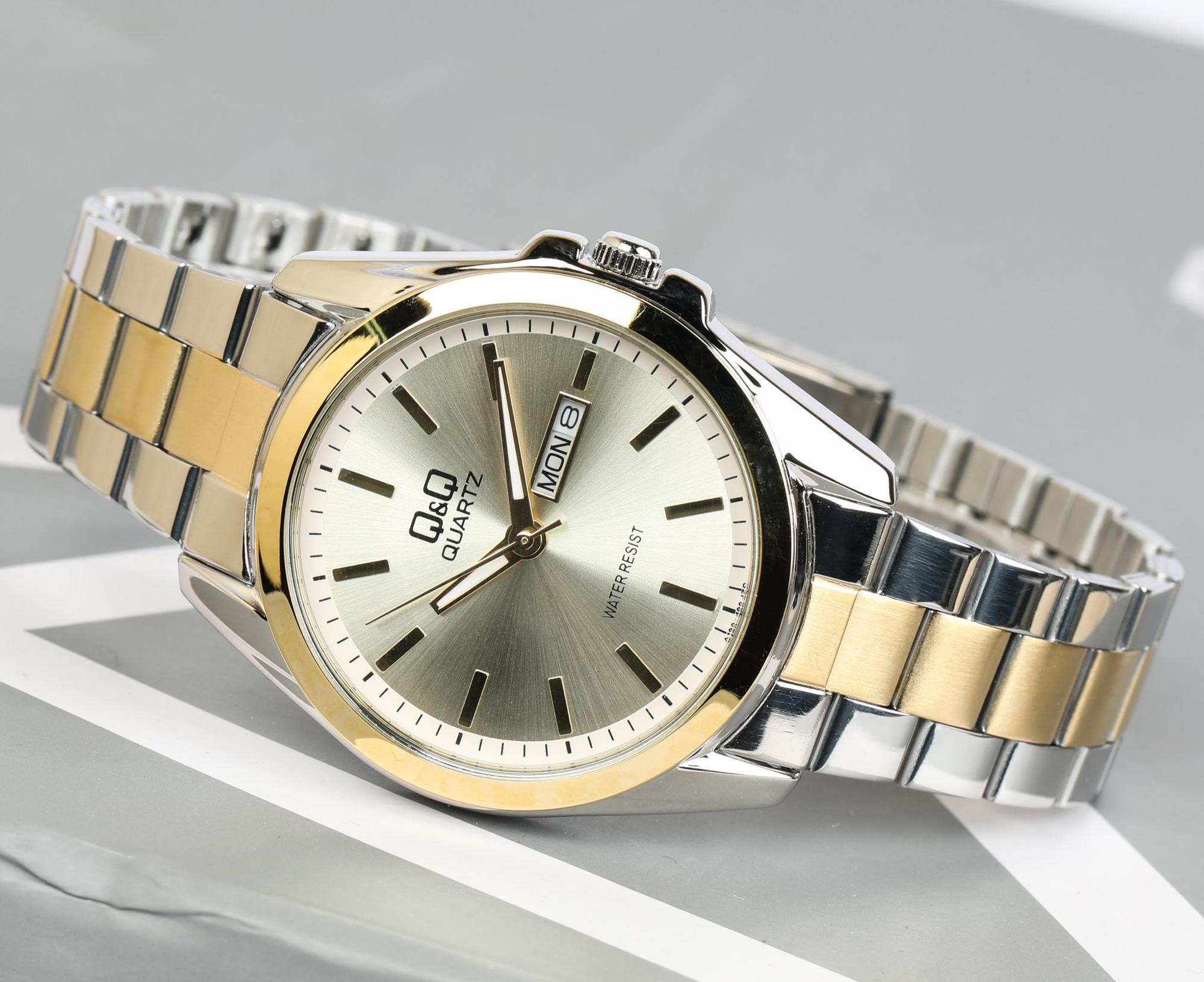 Khuyến mãi lớn chưa từng có mừng sinh nhật Đăng Quang Watch, giảm ngay 40% đồng hồ chính hãng - Ảnh 3.