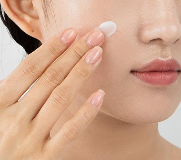 Khám phá xu hướng chăm sóc hàng rào bảo vệ da để sở hữu làn da khỏe mạnh, đẩy lùi lão hóa - Ảnh 3.
