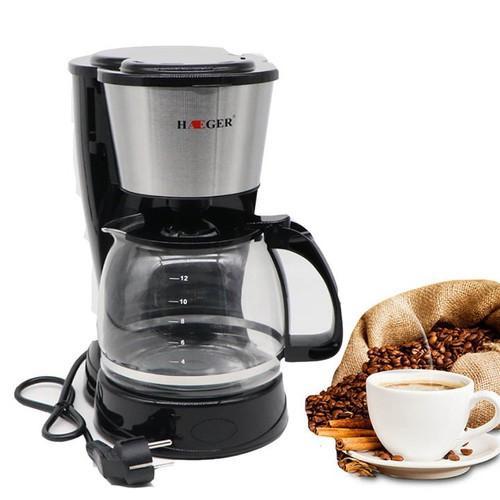 """Nhâm nhi ly cafe chưa bao giờ dễ đến thế với top 5 máy pha cafe vừa gọn nhẹ rẻ mà lại """"có võ - Ảnh 4."""