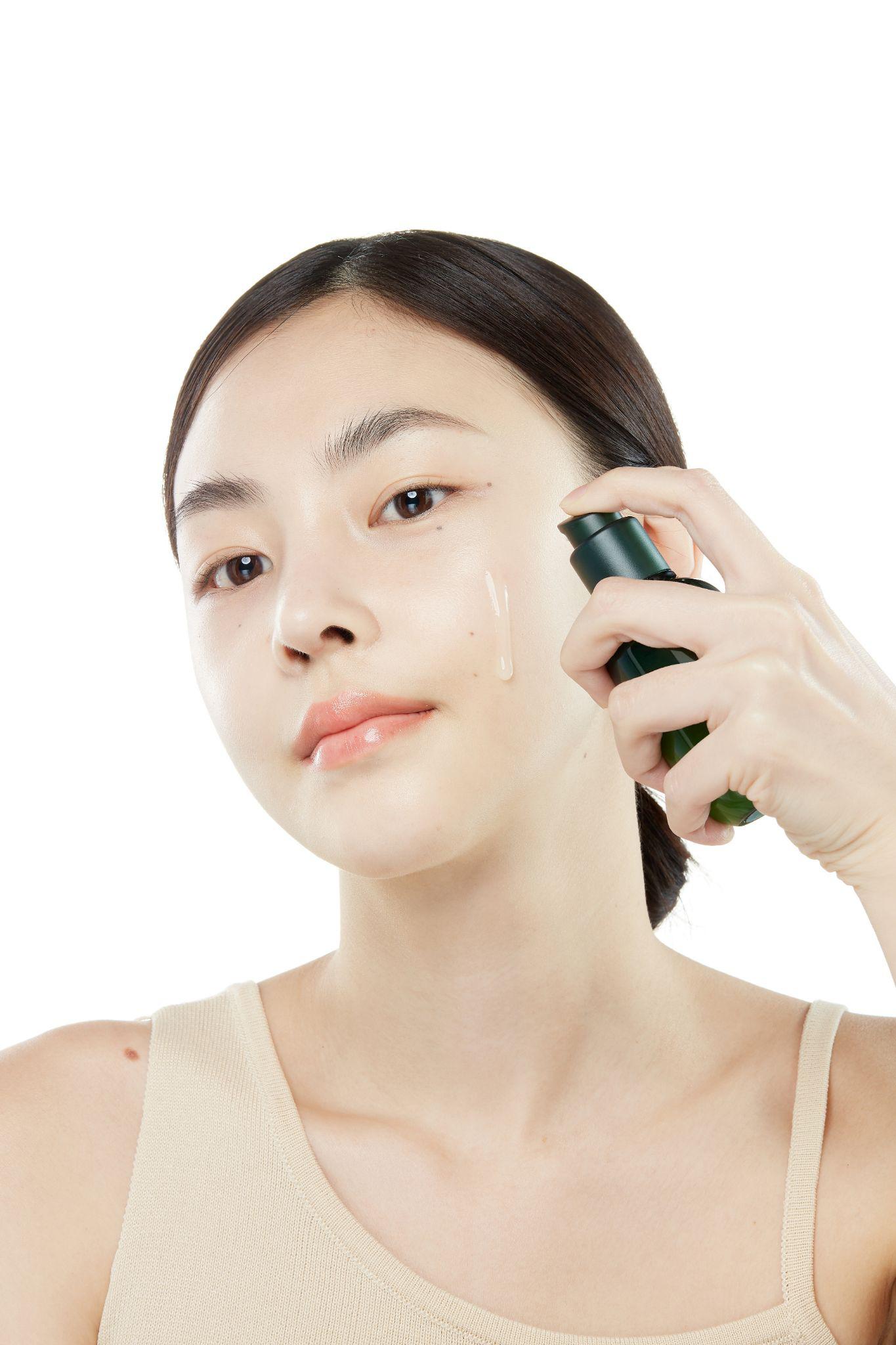 Khám phá xu hướng chăm sóc hàng rào bảo vệ da để sở hữu làn da khỏe mạnh, đẩy lùi lão hóa - Ảnh 7.