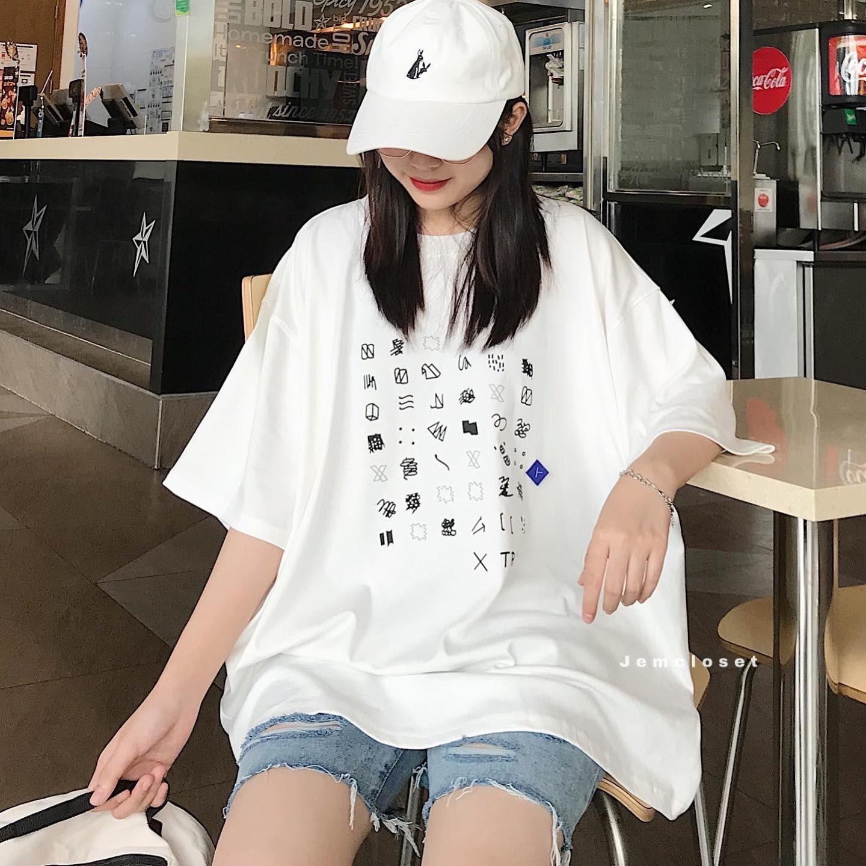 """Sài Gòn mặc gì mùa nóng gắt? Tăm tia ngay loạt item xinh xỉu, diện lên """"auto"""" tôn dáng mà giá chỉ từ 200K - Ảnh 2."""