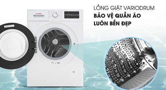 Phụ nữ Việt định nghĩa như thế nào về một bộ sản phẩm giặt sấy hoàn hảo - Ảnh 2.