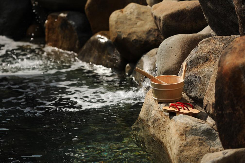 Hệ sinh thái onsen: Khi sức khỏe trở thành biểu tượng mới của sự xa xỉ - Ảnh 2.