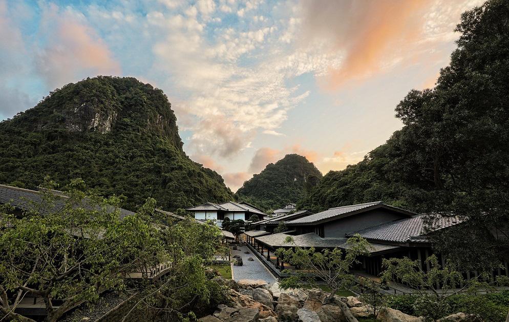 Hệ sinh thái onsen: Khi sức khỏe trở thành biểu tượng mới của sự xa xỉ - Ảnh 3.