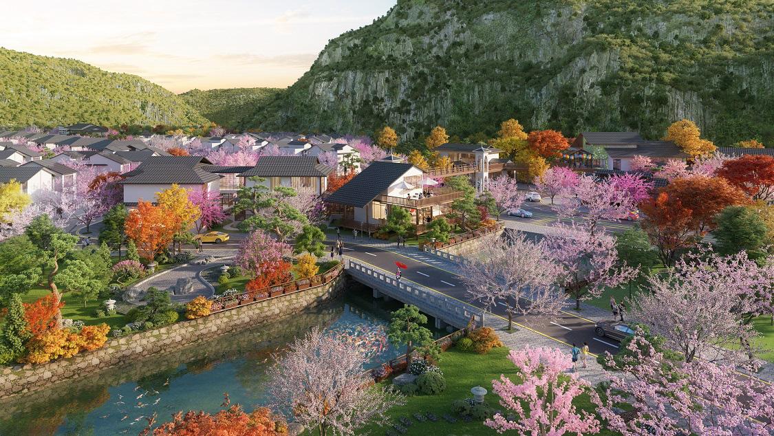 Hệ sinh thái onsen: Khi sức khỏe trở thành biểu tượng mới của sự xa xỉ - Ảnh 4.