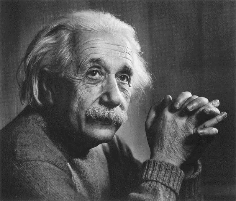Sự thật đằng sau chiếc đồng hồ đắt giá hàng đầu thế giới mà Albert Einstein sở hữu! - Ảnh 1.