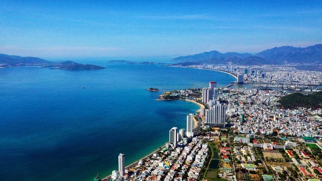 Thị trường BĐS Phan Thiết chuyển mình, sẵn sàng đón 17,5 triệu lượt khách năm 2030 - Ảnh 2.