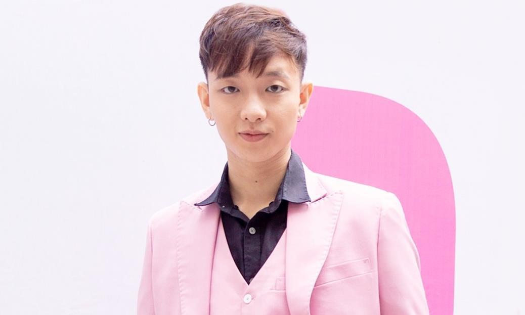 """HOT: Suni Hạ Linh kết hợp với 2 producer từng tạo hit cho BTS, """"bắt tay"""" cả Hoàng Dũng và Dế Choắt, muốn """"tạo bão"""" hay gì? - Ảnh 6."""