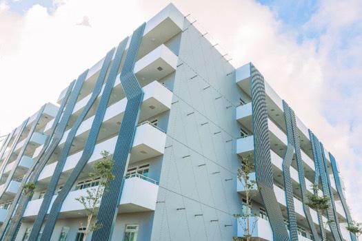 Quy Nhơn không chỉ có biển xanh, cát trắng, nắng vàng mà còn có campus thích mê cho sinh viên học AI - Ảnh 6.
