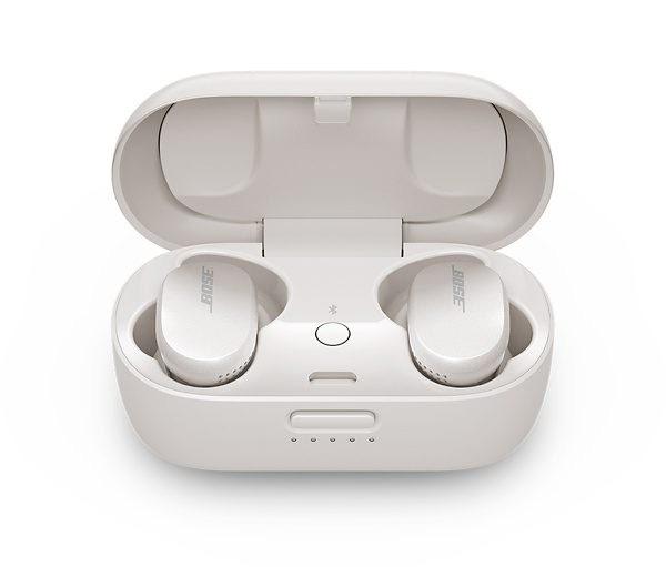 Sport Earbuds và QuietComfort Earbuds: Hai mẫu tai nghe không dây hoàn toàn mới từ Bose - Ảnh 1.
