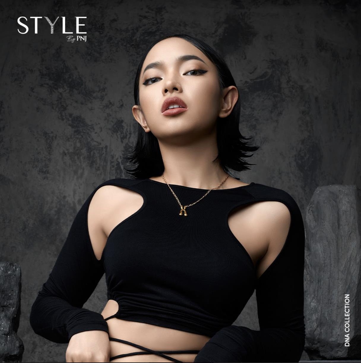 """Châu Bùi và hành trình trở thành """"Forbes Under 30 châu Á: Cảm hứng cho người trẻ cất lên tuyên ngôn cá tính - Ảnh 2."""