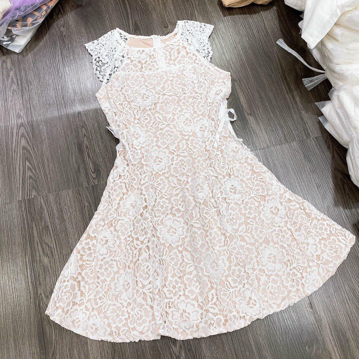 Nắm bắt xu hướng thời trang hè 2021 khiến phái nữ mê mẩn cùng Nguyễn Thư Store - Ảnh 3.