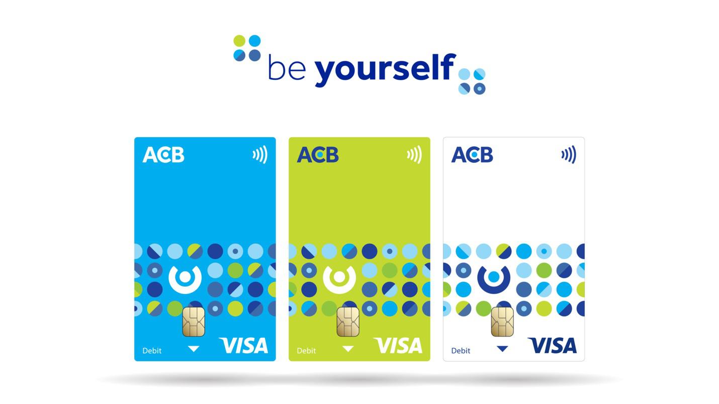 """Thẻ ngân hàng - """"Hot item"""" của người trẻ - Ảnh 4."""