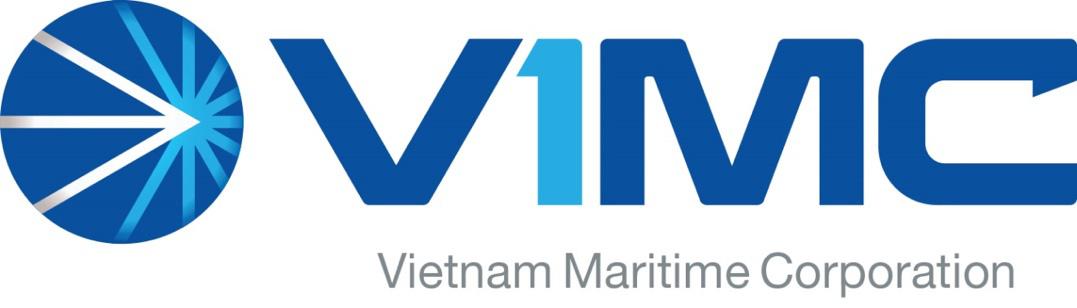 Vượt qua khó khăn của dịch bệnh VIMC đạt kết quả kinh doanh ấn tượng 6 tháng đầu năm 2021 - Ảnh 1.