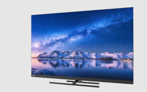 Chính thức bước vào đường đua công nghệ, Aqua Smart AI TV có gì đáng mong đợi? - Ảnh 1.