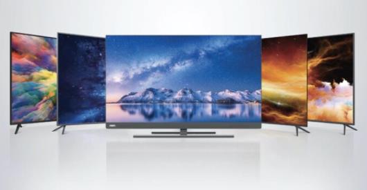 Chính thức bước vào đường đua công nghệ, Aqua Smart AI TV có gì đáng mong đợi? - Ảnh 3.