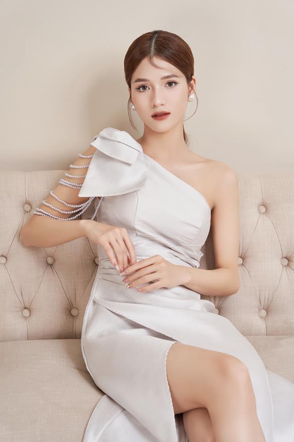 CEO Trang Nguyễn - Cô chủ thương hiệu thời trang Genni chia sẻ bài học thay đổi để sống chung với đại dịch Covid-19 - Ảnh 2.