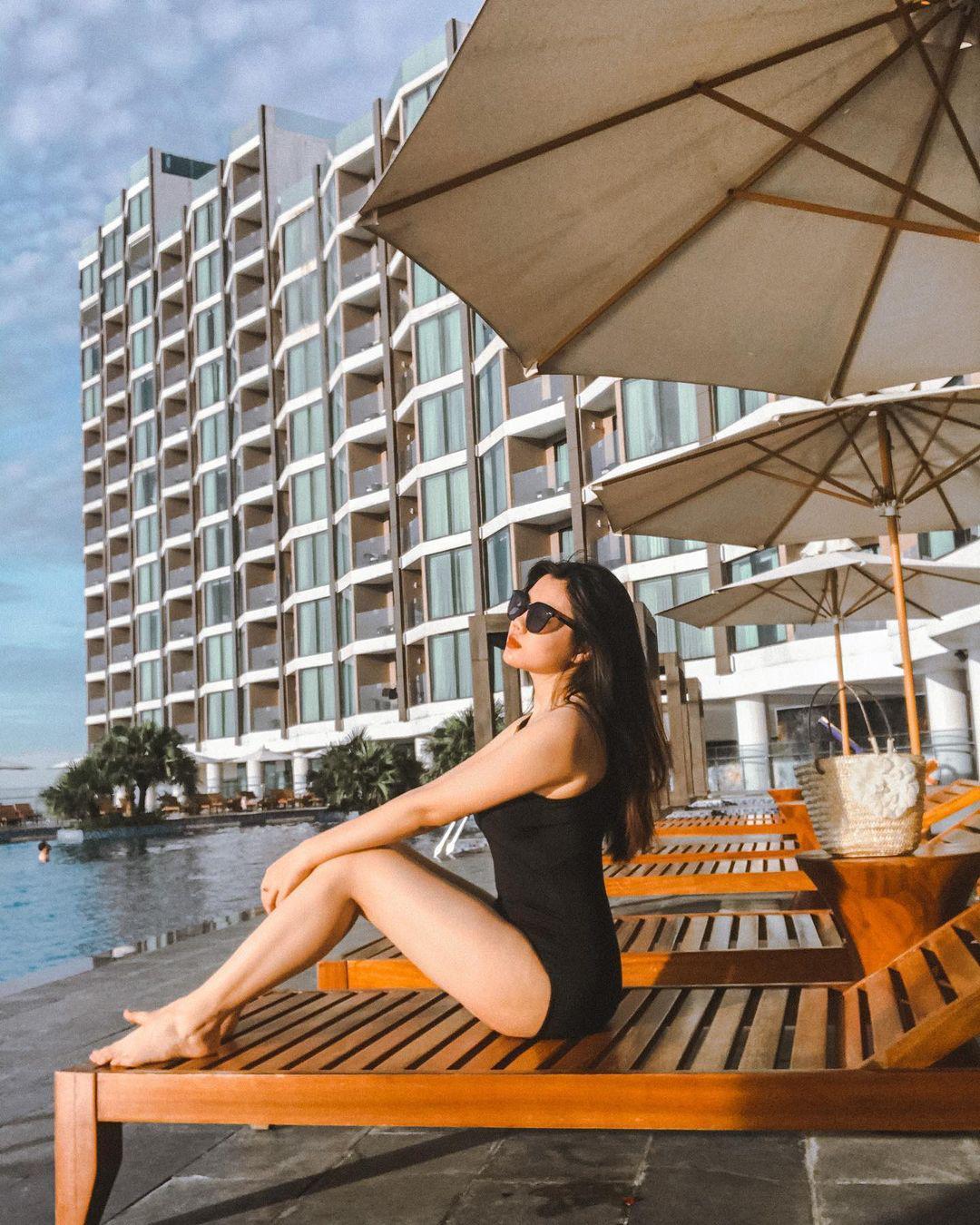 """Ngoài biển, Sầm Sơn còn một """"thiên đường nước"""" với hơn 150 bể bơi để bạn """"chill"""" thỏa sức hè này - Ảnh 5."""