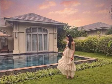 """Ngoài biển, Sầm Sơn còn một """"thiên đường nước"""" với hơn 150 bể bơi để bạn """"chill"""" thỏa sức hè này - Ảnh 8."""