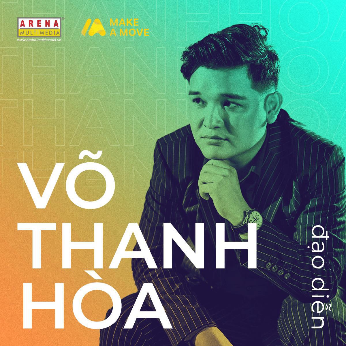 Bạn có biết 10 KOLs hàng đầu của ngành sáng tạo Việt Nam đều sở hữu điểm chung này? - Ảnh 2.