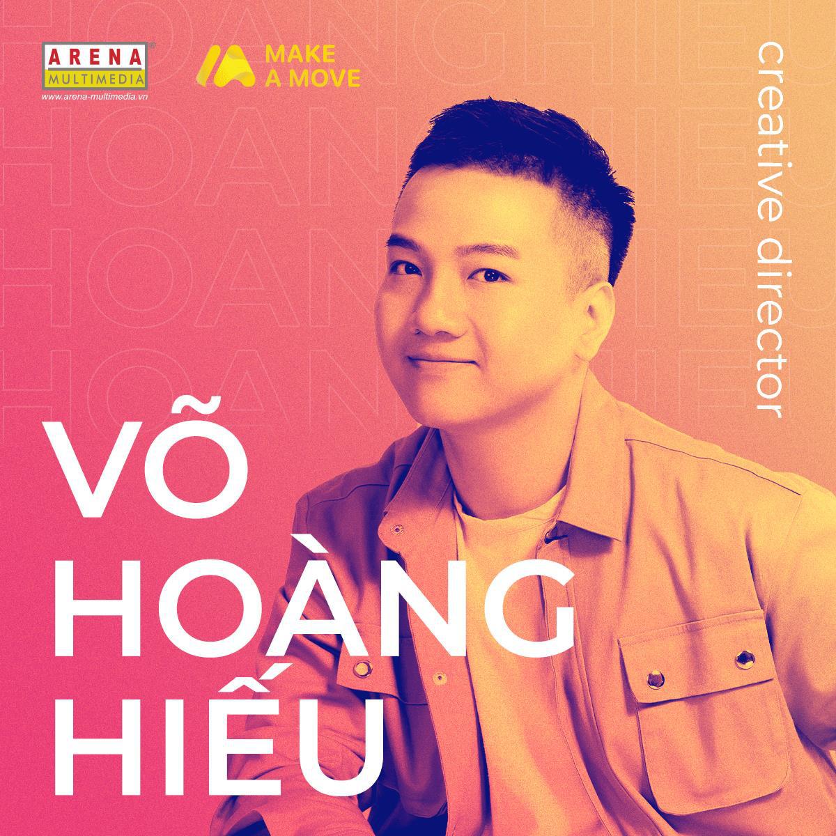 Bạn có biết 10 KOLs hàng đầu của ngành sáng tạo Việt Nam đều sở hữu điểm chung này? - Ảnh 6.
